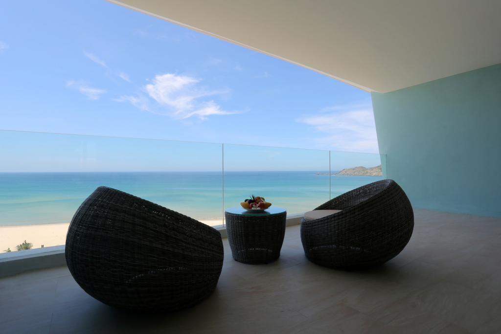 Combo FLC Luxury Hotel Quy Nhơn 5 Sao View cực đẹp