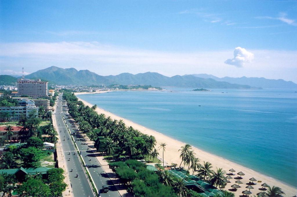 Hậu Covid-19, người đi du lịch Nha Trang Khánh Hòa sẽ được giảm giá tới 50%